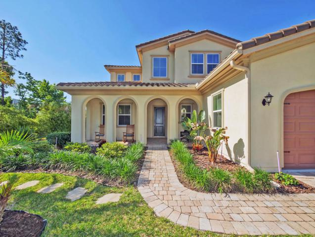 3089 Montilla Dr, Jacksonville, FL 32246 (MLS #933249) :: EXIT Real Estate Gallery