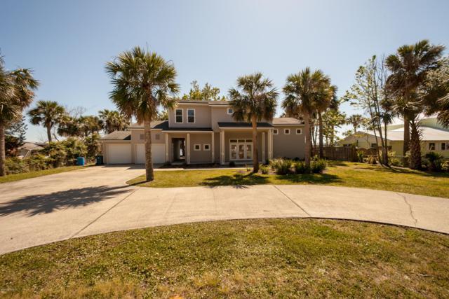 5758 Heckscher Dr, Jacksonville, FL 32226 (MLS #933518) :: Florida Homes Realty & Mortgage