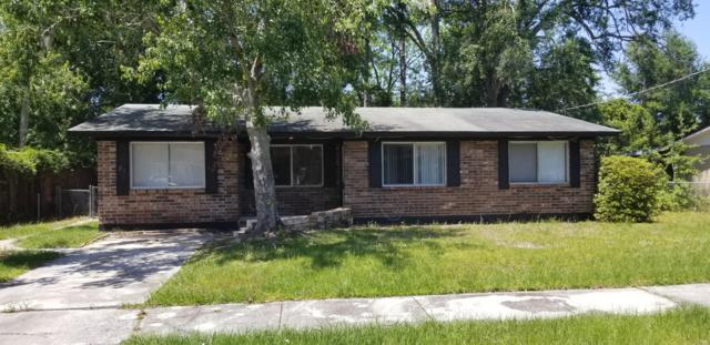5142 Acoma Ave, Jacksonville, FL 32210 (MLS #933893) :: EXIT Real Estate Gallery