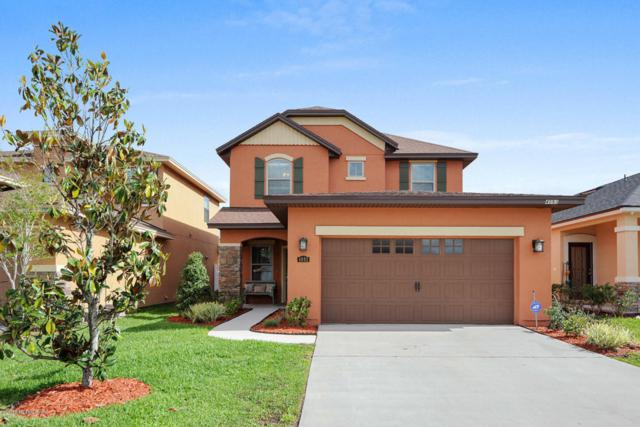 4093 Grayfield Ln, Orange Park, FL 32065 (MLS #934003) :: EXIT Real Estate Gallery