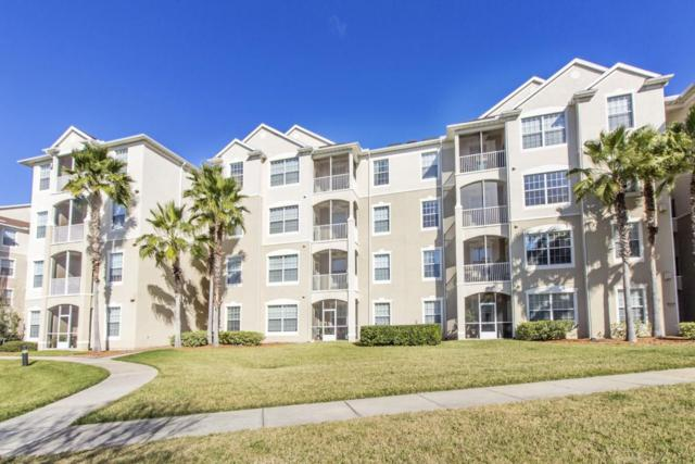 7801 Point Meadows Dr #8404, Jacksonville, FL 32256 (MLS #934087) :: RE/MAX WaterMarke