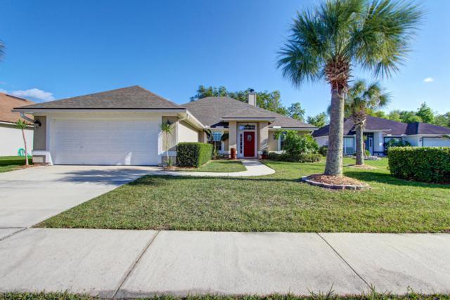 6342 Du-Clay Rd, Jacksonville, FL 32244 (MLS #934356) :: The Hanley Home Team
