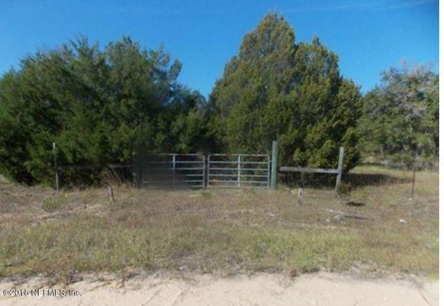151 Melrose Landing Dr, Hawthorne, FL 32640 (MLS #934433) :: EXIT Real Estate Gallery