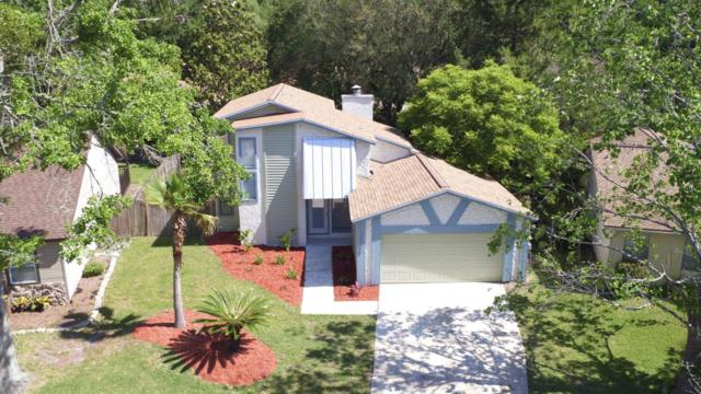 13035 Bent Pine Ct E, Jacksonville, FL 32246 (MLS #934454) :: EXIT Real Estate Gallery