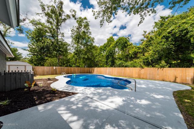 425 Aquarius Concourse, Orange Park, FL 32073 (MLS #934505) :: The Hanley Home Team