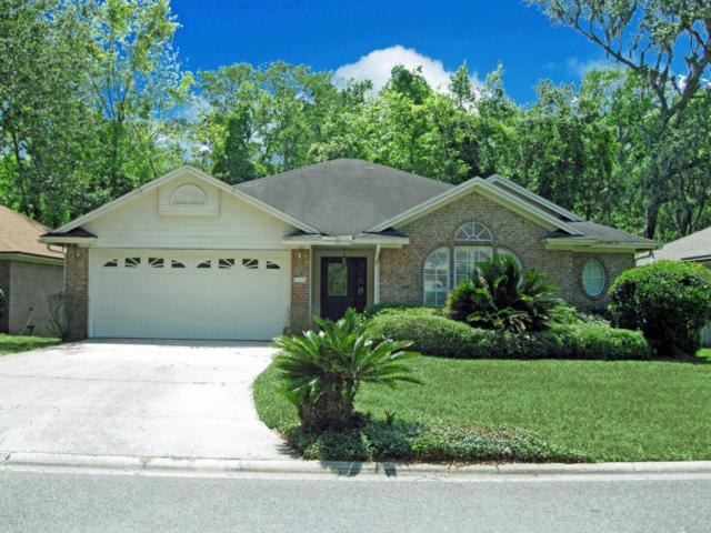 11976 Swooping Willow Rd, Jacksonville, FL 32223 (MLS #934662) :: St. Augustine Realty