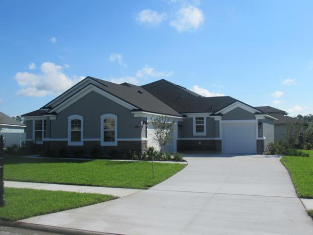 1313 Warbler Way, Middleburg, FL 32068 (MLS #934698) :: EXIT Real Estate Gallery