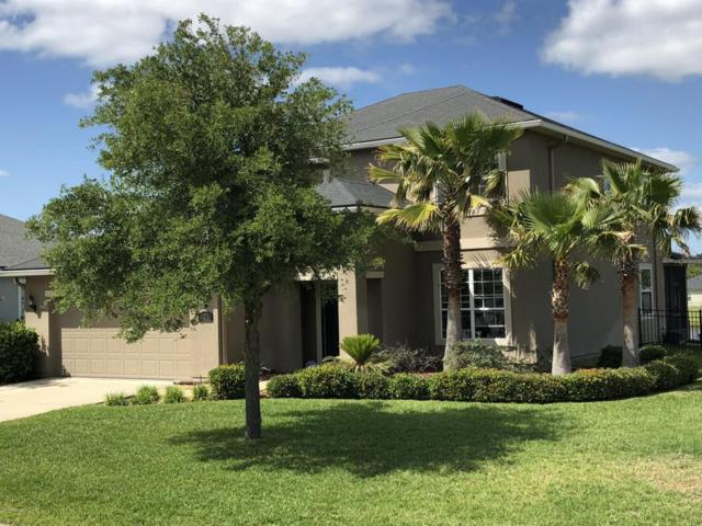 123 Pond Run Ln, Jacksonville, FL 32218 (MLS #934807) :: EXIT Real Estate Gallery
