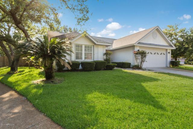 2002 St Martins Dr W, Jacksonville, FL 32246 (MLS #935108) :: EXIT Real Estate Gallery