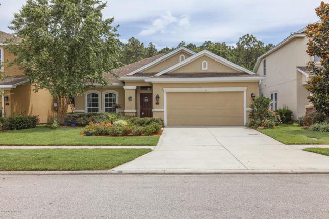 60 Captiva Dr, Ponte Vedra, FL 32081 (MLS #935157) :: EXIT Real Estate Gallery