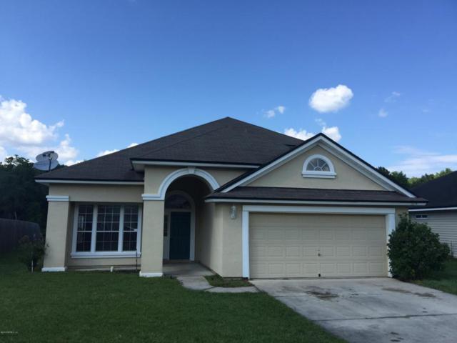 3138 White Heron Trl, Orange Park, FL 32073 (MLS #935335) :: EXIT Real Estate Gallery