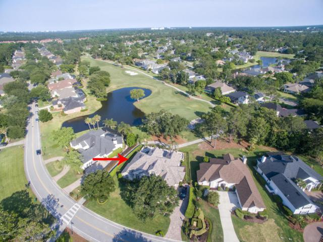 3681 Wexford Hollow Rd W, Jacksonville, FL 32224 (MLS #935428) :: The Hanley Home Team