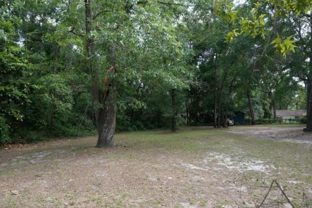 0 Fairway Dr SW, Keystone Heights, FL 32656 (MLS #935473) :: RE/MAX WaterMarke