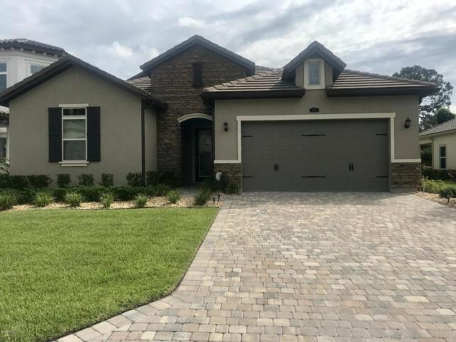 3040 Montilla Dr, Jacksonville, FL 32246 (MLS #935577) :: EXIT Real Estate Gallery