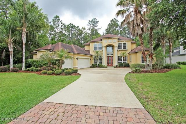 429 E Kesley Ln, St Johns, FL 32259 (MLS #935646) :: EXIT Real Estate Gallery