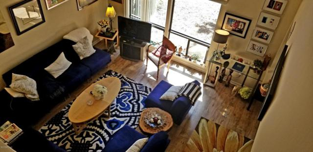5400 La Moya Ave #33, Jacksonville, FL 32210 (MLS #935725) :: EXIT Real Estate Gallery
