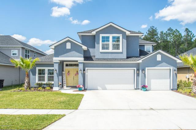 2139 Arden Forest Pl, Fleming Island, FL 32003 (MLS #935735) :: EXIT Real Estate Gallery