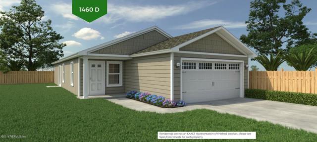 7238 Townsend Village Ln, Jacksonville, FL 32277 (MLS #935752) :: Sieva Realty