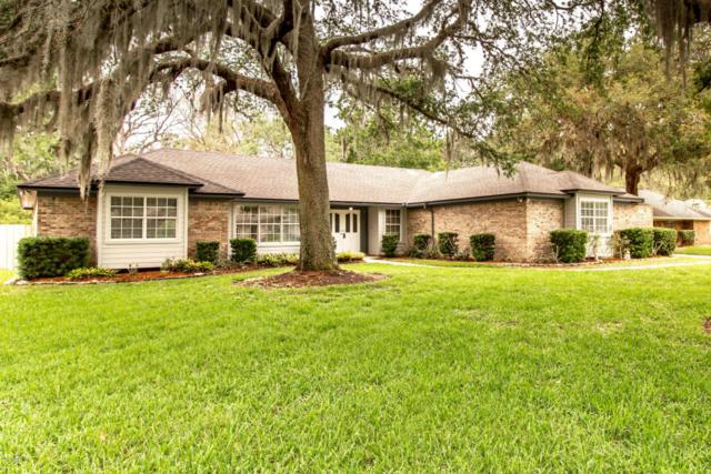 1758 Bolton Abbey Dr, Jacksonville, FL 32223 (MLS #935815) :: EXIT Real Estate Gallery
