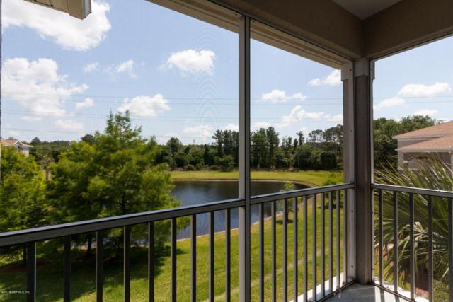 10550 Baymeadows Rd #1029, Jacksonville, FL 32256 (MLS #935944) :: Pepine Realty