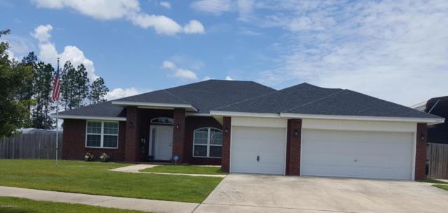 3007 Longleaf Ranch Cir, Middleburg, FL 32068 (MLS #936009) :: EXIT Real Estate Gallery