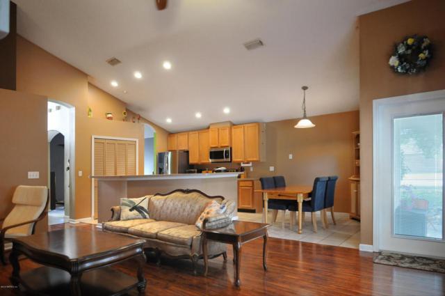 3967 Lake Crest Ter, Middleburg, FL 32068 (MLS #936068) :: EXIT Real Estate Gallery