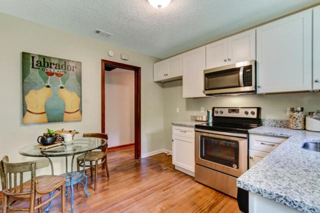 3844 Aldington Dr, Jacksonville, FL 32210 (MLS #936073) :: The Hanley Home Team