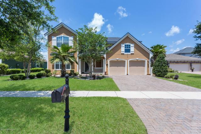 65 Glenalby Pl, Ponte Vedra, FL 32081 (MLS #936115) :: EXIT Real Estate Gallery