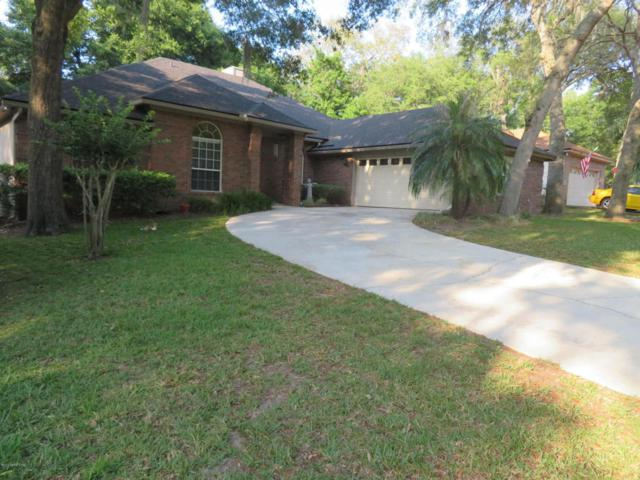 10935 Houndwell Way, Jacksonville, FL 32225 (MLS #936339) :: The Hanley Home Team