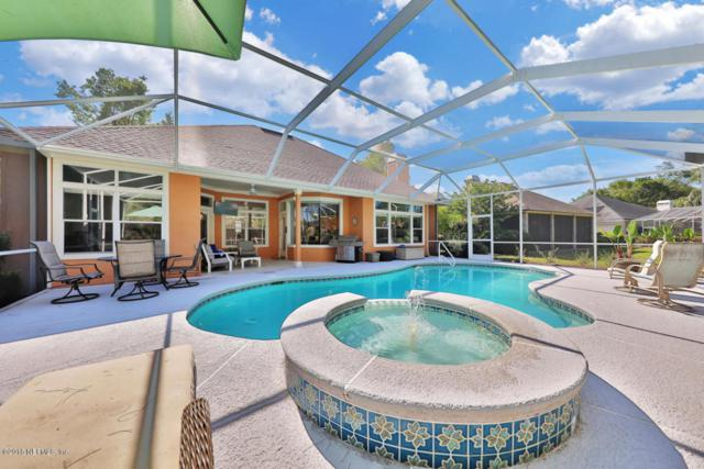 4065 Alesbury Dr, Jacksonville, FL 32224 (MLS #936459) :: EXIT Real Estate Gallery