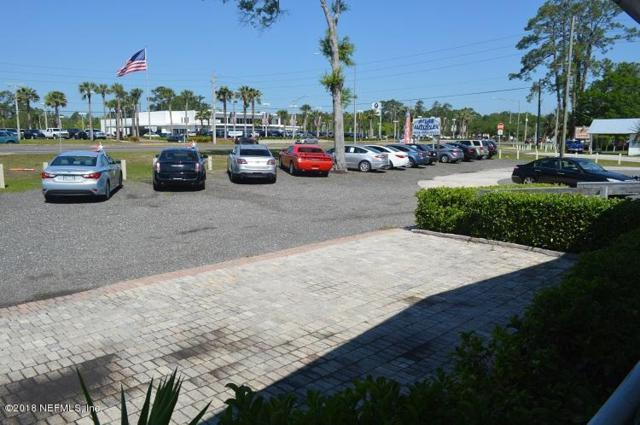 6901 Blanding Blvd, Jacksonville, FL 32244 (MLS #936624) :: EXIT Real Estate Gallery