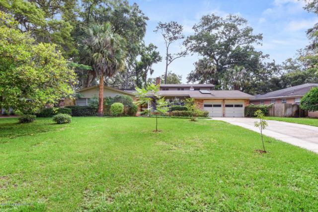 4227 Robin Hood Rd, Jacksonville, FL 32210 (MLS #936776) :: EXIT Real Estate Gallery