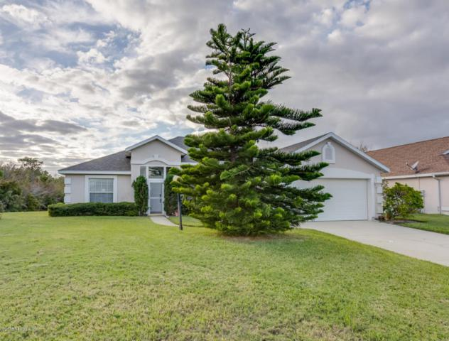 2324 Commodores Club Blvd, St Augustine, FL 32080 (MLS #936901) :: EXIT Real Estate Gallery