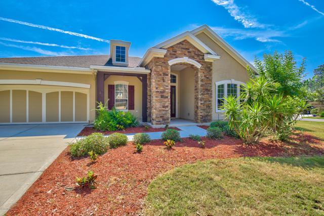 375 Alvar Cir, Jacksonville, FL 32259 (MLS #936952) :: The Hanley Home Team