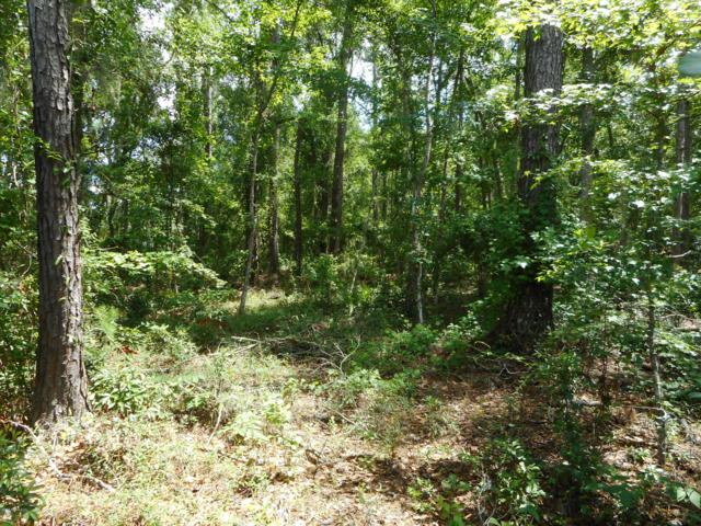 860 Worth Rd, Fruit Cove, FL 32259 (MLS #936965) :: CrossView Realty