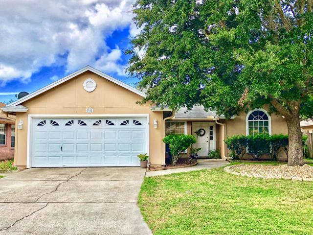 9288 Cumberland Station Dr, Jacksonville, FL 32257 (MLS #937114) :: Florida Homes Realty & Mortgage