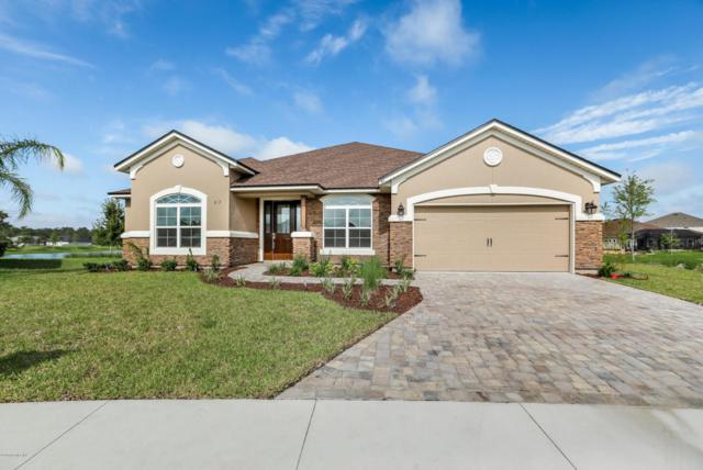 47 Tristan Ct, St Augustine, FL 32092 (MLS #937126) :: EXIT Real Estate Gallery