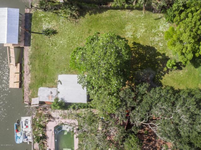 228 Desoto Rd, St Augustine, FL 32080 (MLS #937230) :: CrossView Realty