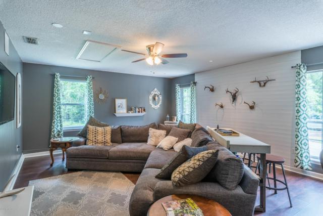 95 Conifer Cir, Middleburg, FL 32068 (MLS #937237) :: EXIT Real Estate Gallery