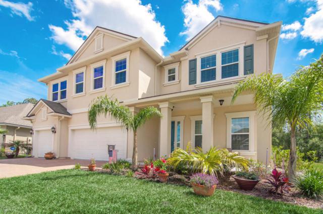 200 Red Cedar Dr, St Johns, FL 32259 (MLS #937240) :: St. Augustine Realty