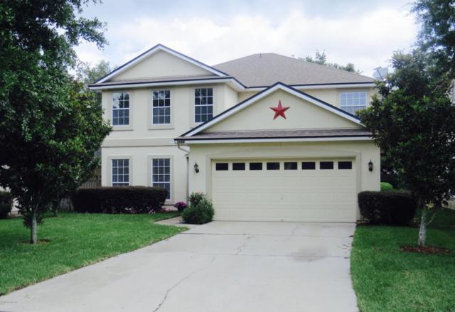1094 Three Forks Ct, St Augustine, FL 32092 (MLS #937248) :: The Hanley Home Team