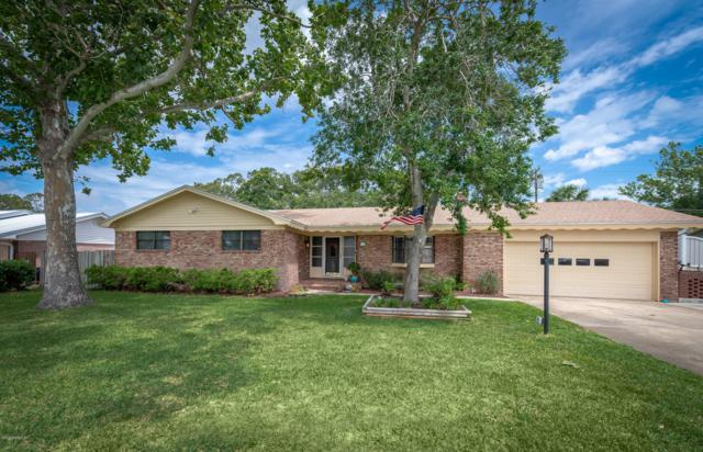 112 Southwind Cir, St Augustine, FL 32080 (MLS #937335) :: The Hanley Home Team