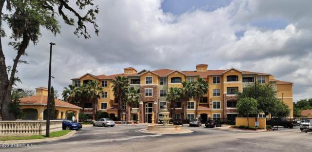 8539 Gate Pkwy W #9219, Jacksonville, FL 32216 (MLS #937416) :: EXIT Real Estate Gallery