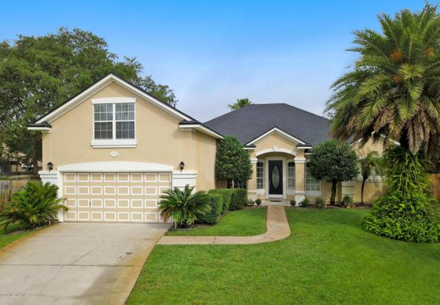 1941 Abercrombie Ln, Ponte Vedra, FL 32081 (MLS #937424) :: The Hanley Home Team