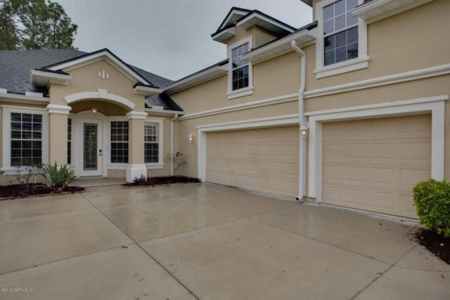 152 Worthington Pkwy, St Johns, FL 32259 (MLS #937433) :: EXIT Real Estate Gallery