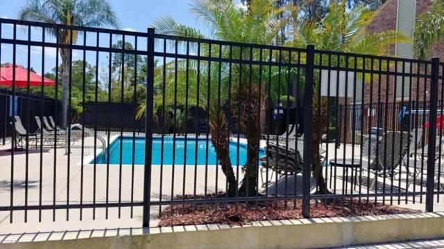 3737 Loretto Rd #504, Jacksonville, FL 32223 (MLS #937508) :: Pepine Realty