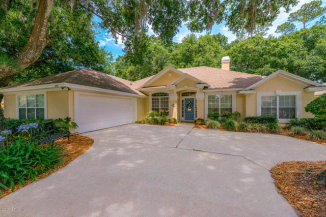 1583 Nottingham Knoll Dr, Jacksonville, FL 32225 (MLS #937788) :: Keller Williams Atlantic Partners