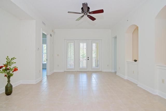 4300 S Beach Pkwy #3117, Jacksonville Beach, FL 32250 (MLS #937813) :: The Hanley Home Team