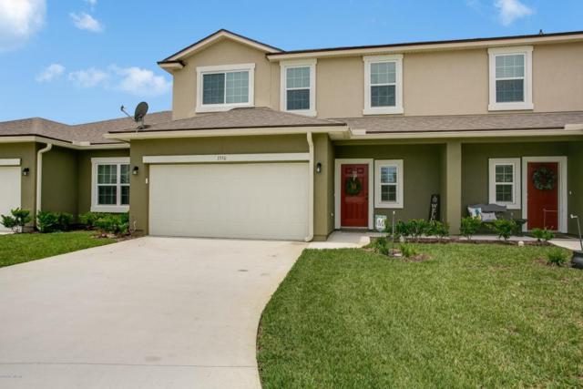 3350 Chestnut Ridge Way, Orange Park, FL 32065 (MLS #937846) :: Pepine Realty