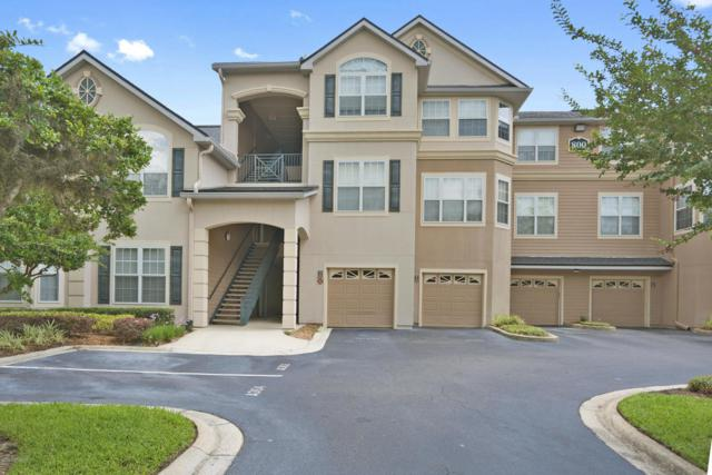 13810 Sutton Park Dr N #824, Jacksonville, FL 32224 (MLS #937867) :: EXIT Real Estate Gallery